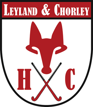 Leyland and Chorley Hockey Club